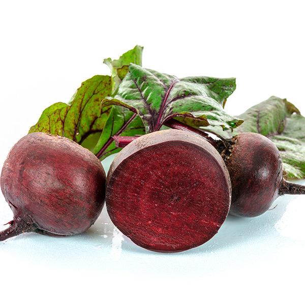 conservas-vegetales