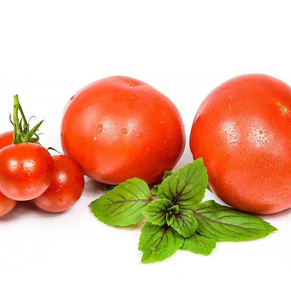 salsas-de-tomate